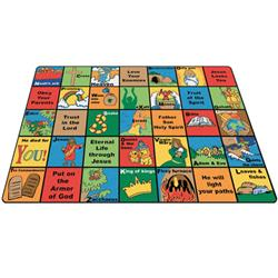 Carpets for Kids® Bible Basics