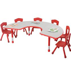 Brite Kids™ Group Table