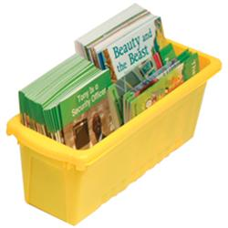 Copernicus Royal® Small Book Tub