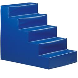 Wesco® Baby Bench Steps