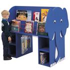 Image of Gressco Elephant Book Displayer
