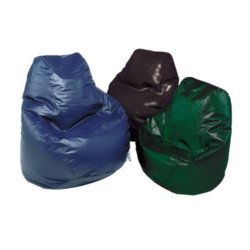 Brown Sales Bean Bag Chairs Zoom