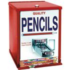 Image of Pencil Vending Machine