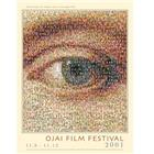 Image of The Eye Mosaic Poster