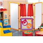 Image of Wesco® Puppet Theater Kit