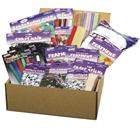 Image of Early Learning and Special Needs Activity Box