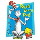 Image of Eureka® The Cat in the Hat™ Window Clings