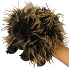 Image of Folkmanis® Wildlife Porcupine Puppet