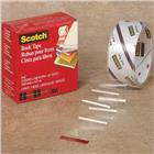 Image of Scotch® 845 Book Tape