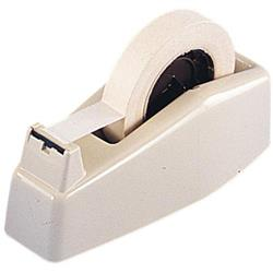 Scotch® C-23 Heavy-Duty Tape Dispenser