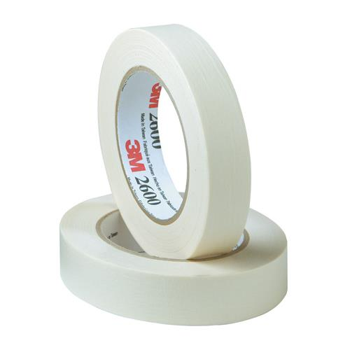 Highland™ School Masking Tape