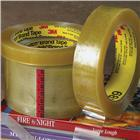 Image of Scotch® Transparent Attaching and Reinforcing Tape