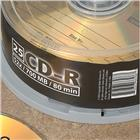 Image of Archival Gold CD-Rs