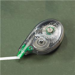 Mono® Acid-Free Single Line Correction Tape