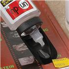 Image of un-du® 4-Oz.  Label and Tape Remover