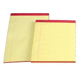 Ampad® Letter-Size Writing Pads