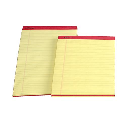 Ampad® Legal-Size Writing Pads