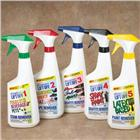 Image of Motsenbocker's Lift-Off™ #1 Food/Beverage Stain Remover