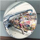 Image of Indoor/Outdoor Circular Security Mirrors