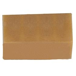 Able Rub Art Gum Erasers
