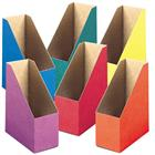 Image of Cut-Corner Shelf Files