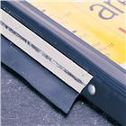 Image of Brodart Plasti-Kleer® Super-Lock Magazine Binders with 3M™ Security Strip