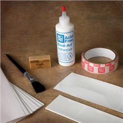 Brodart Basic Book Repair Kit II