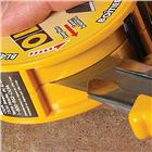 Image of OLFA® Blade Disposal Canister for OLFA® Cutters