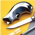 Image of X-ACTO® Ergo Utility Knife