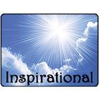 Image of Brodart Inspirational Classification Picture Labels