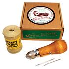 Image of Sewing Awl Kit