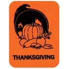 Image of Brodart Thanksgiving Classification Symbol Labels (250)