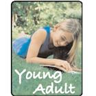 Image of Brodart Young Adult Classification Picture Labels