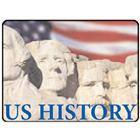 Image of Brodart US History Classification Picture Labels