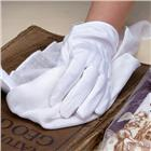 Image of Swish Cleaning Cloths