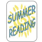 Image of Brodart Summer Reading Classification Labels (250)