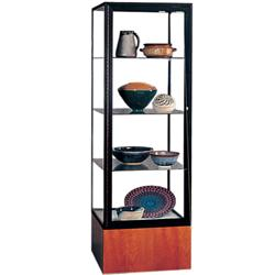 Waddell Keepsake Display Case