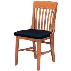 Community Americana Wood Chairs