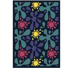 Image of Joy Carpets Splat™