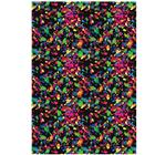 Image of Joy Carpets Fluorescent Splatter Paint™