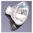 Image of DED Micrographics Projection Bulb