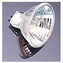 DED Micrographics Projection Bulb