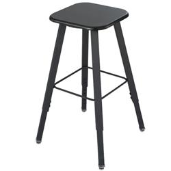 Safco Products AlphaBetter™ Stools