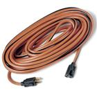 Image of 25' Extension Cord