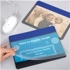 Image of QuickLook™ Mouse Pad