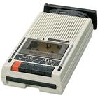 Image of Califone Classroom Cassette Player/Recorder