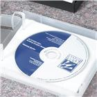 Image of Unikeep™ Disc Storage Binder Replacement Insert
