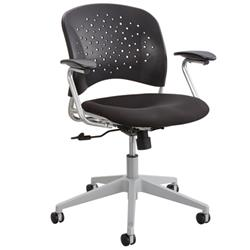 Safco Products Reve™ Task Chair