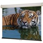 Image of Draper Luma Projection Screens