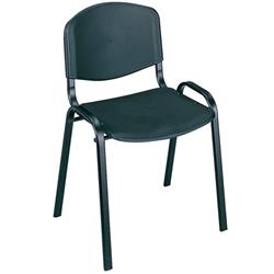Safco® Stacker Chairs